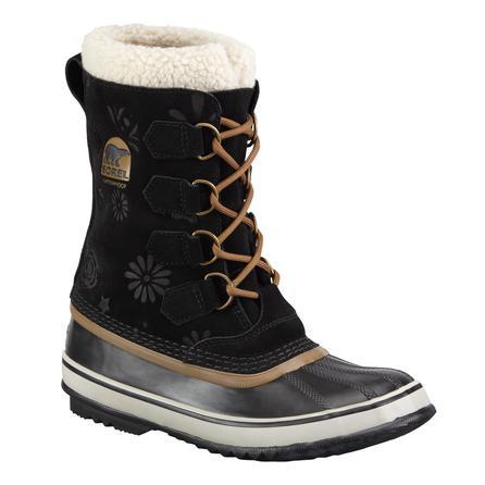 Sorel 1964 PAC Graphic Boot (Women's) -