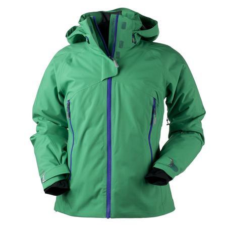 Obermeyer Sienna Insulated Ski Jacket (Women's) -