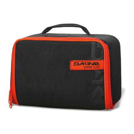 Dakine Super Tune 110V Tuning Kit -