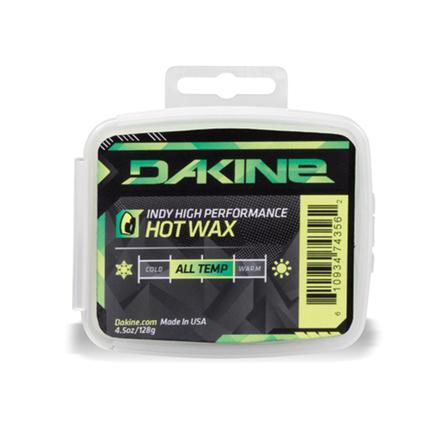 Dakine Indy Cake Ski & Snowboard Wax - All Temp