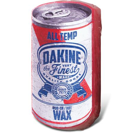 Dakine Mountain Fresh Multi Ski & Snowboard Wax -
