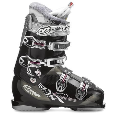Nordica Cruise 75 Ski Boot (Women's) -