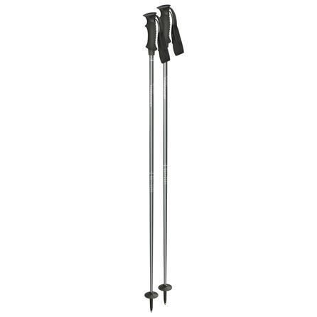 Komperdell Carbon Chrome Ski Pole -