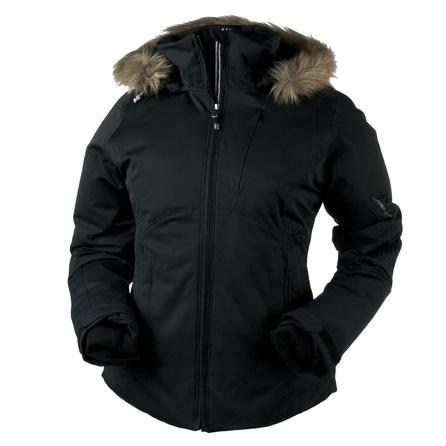 Obermeyer Tuscany Insulated Ski Jacket (Women's) -