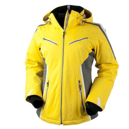 Obermeyer Laci Insulated Ski Jacket (Women's) -