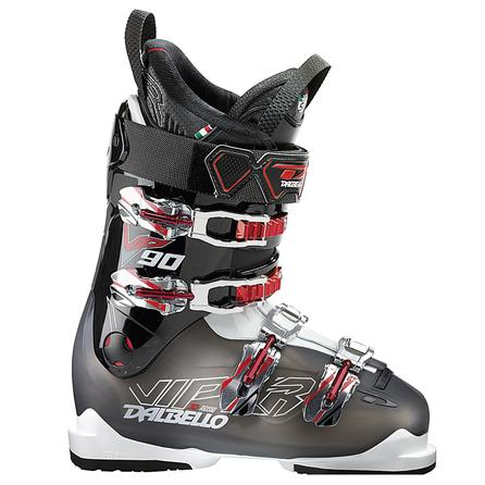 Dalbello Viper 90 Ski Boot (Men's) -