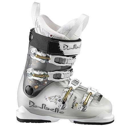 Dalbello Mantis 75 Ski Boot (Women's) -