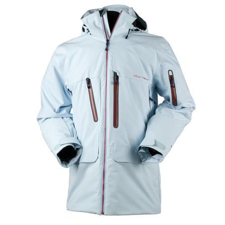 Obermeyer Oxnard Insulated Ski Jacket (Men's) -