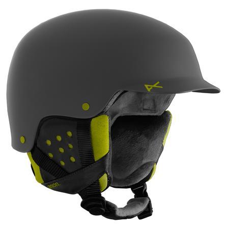 Anon Blitz Helmet (Men's) -