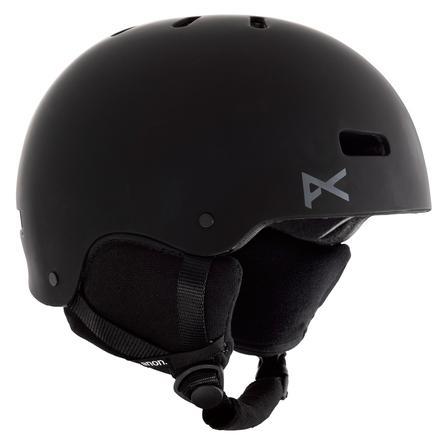 Anon Raider Helmet (Men's) -