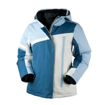 Obermeyer Josie Insulated Ski Jacket (Women') -