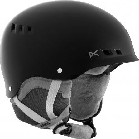 Anon Wren Helmet (Women's) -