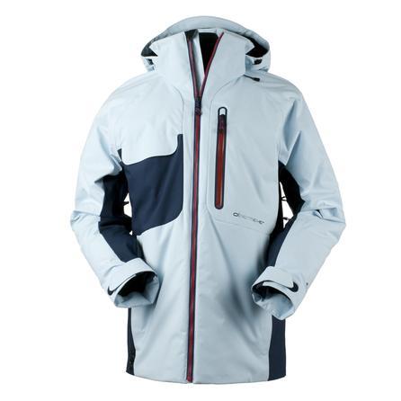 Obermeyer Barley Shell Ski Jacket (Men's) -