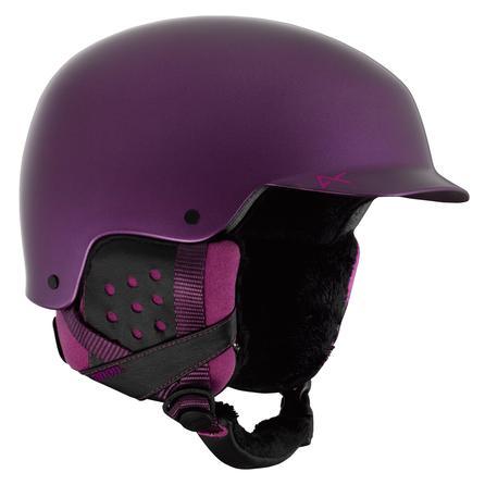 Anon Aera Helmet (Women's) -