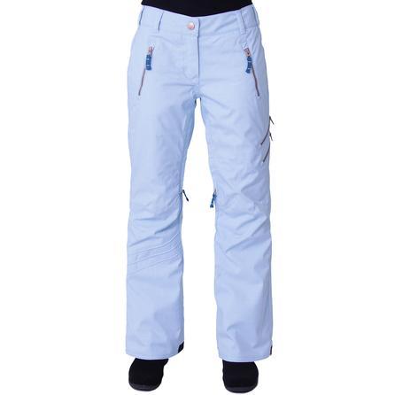 Obermeyer Delia Insulated Ski Pant (Women's) -