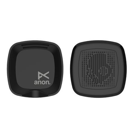 Anon ASFX1 Audio Helmet Speakers (Adults') -