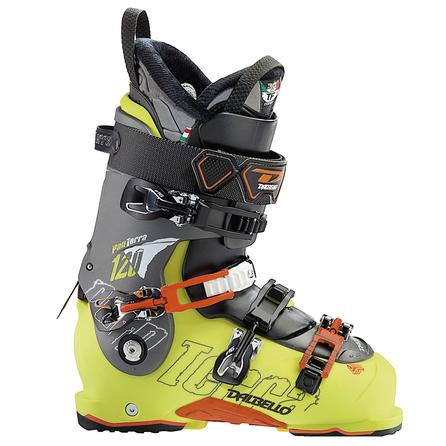 Dalbello Panterra 120 Ski Boot (Men's) -