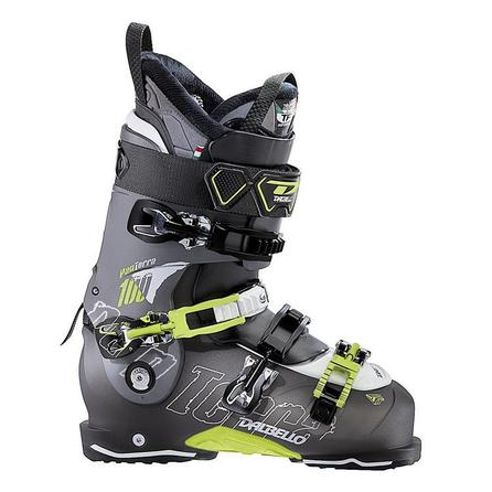 Dalbello Panterra 100 Ski Boot (Men's) -