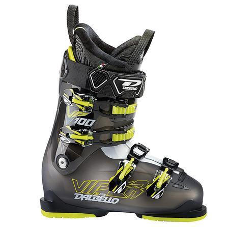 Dabello Viper 100 Ski Boot (Men's) -