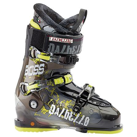 Dalbello Boss Ski Boot (Men's) -