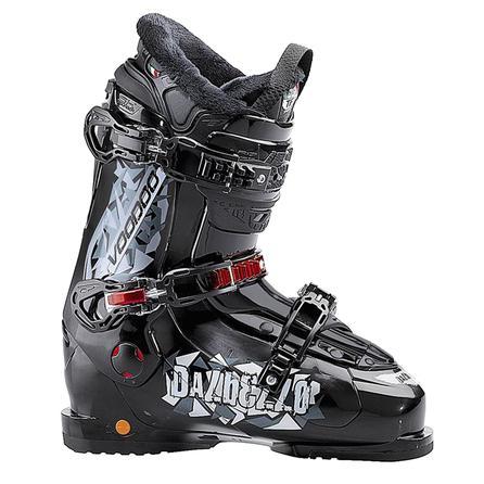 Dalbello Voodoo Ski Boot (Men's) -