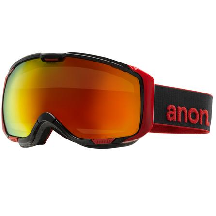 Anon M1 Goggles (Adults') -