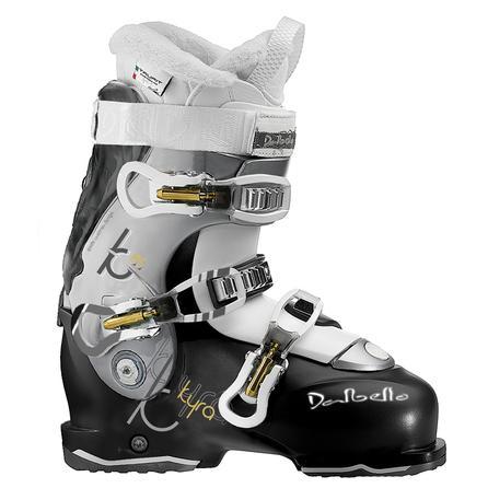 Dalbello Kyra 85 Ski Boot (Women's) -
