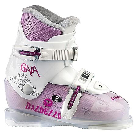 Dalbello Gaia 2 Ski Boot (Girls') -