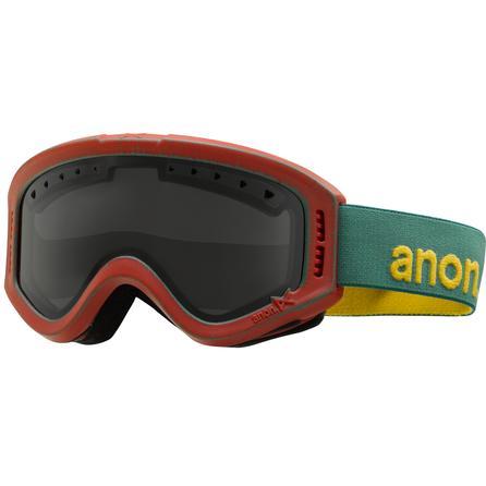 Anon Tracker Goggles (Kids') -