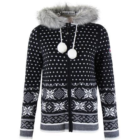 Obermeyer Chalet Sweater (Women's) -
