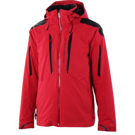 Obermeyer Momentum Insulated Ski Jacket (Men's) -