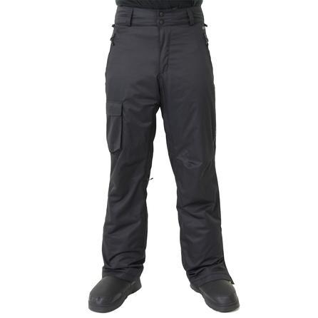 Obermeyer Recon Insulated Ski Pant (Men's) -