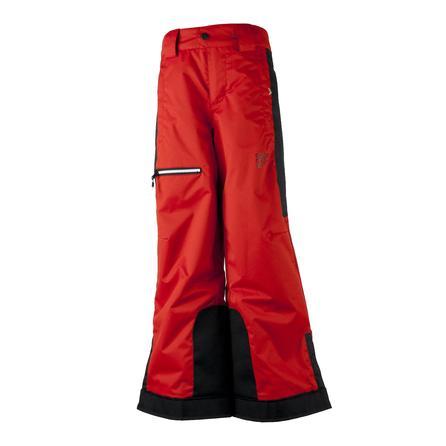 Obermeyer Prophet Ski Pant (Boys') - Lava