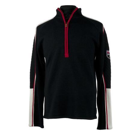 Obermeyer Gates Sweater (Men's) -