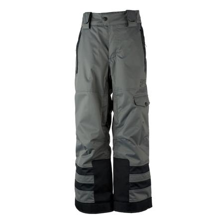 Obermeyer Dane Ski Pant (Boys') -