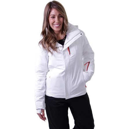 The North Face Bansko Insulated Ski Jacket (Women's) -