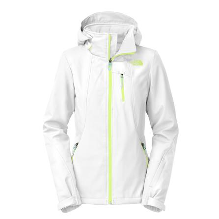 The North Face Komper Insulated Ski Jacket (Women's) -