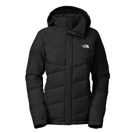 The North Face Heavenly Down Jacket (Women's) -