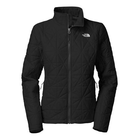 The North Face Tamburello Jacket (Women's) -