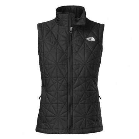 The North Face Tamburello Vest (Women's) -