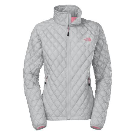 The North Face ThermoBall Jacket (Women's) -
