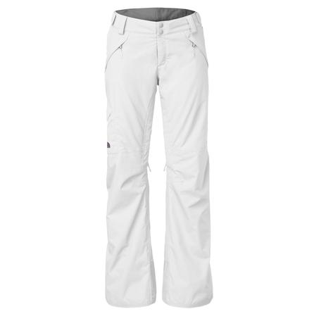 The North Face Freedom LRBC Insulated Ski Pant (Women's) -