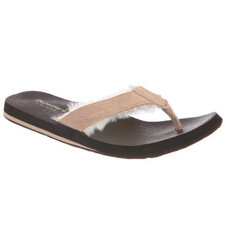 Bearpaw Petunia Sandals (Women's) -