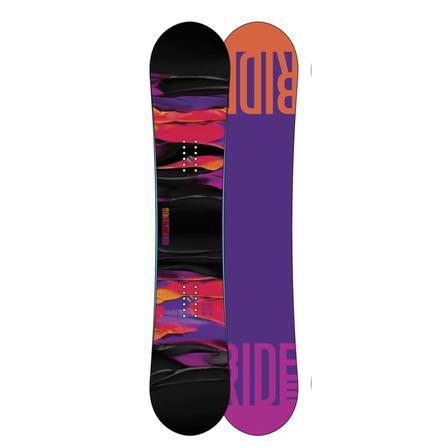 Ride Compact Snowboard (Women's) -