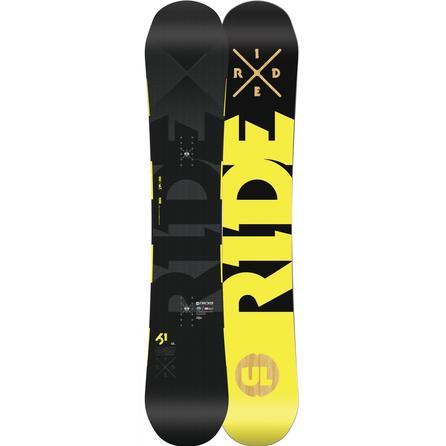 Ride Highlife UL Snowboard (Men's) -