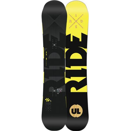 Ride Highlife UL Wide Snowboard (Men's) -