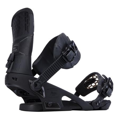 Ride Rodeo Snowboard Binding (Men's) -