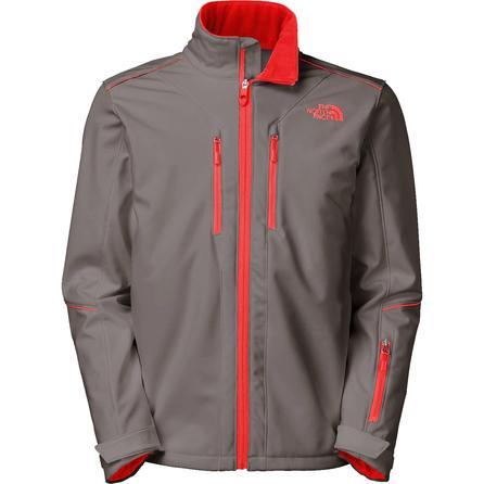 The North Face Palmyra Softshell Jacket (Men's) -
