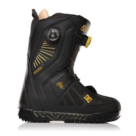 DC Travis Rice Snowboard Boot (Men's) -