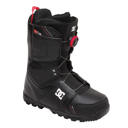 DC Scout Snowboard Boot (Men's) -
